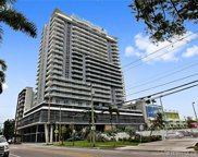 1010 Sw 2nd Ave Unit #910, Miami image
