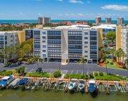 4411 Bay Beach Ln Unit 723, Fort Myers Beach image