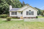 6509 Whitefield Drive, Willow Spring(s) image