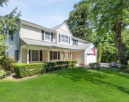 100 Mill River  Road, Oyster Bay image