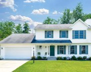 18272 Courtland Drive, South Bend image