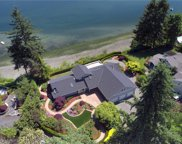 3129 Horsehead Bay Dr NW, Gig Harbor image