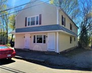 58 Whitcomb st, Webster image