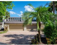 131 Bears Paw Trail, Naples image