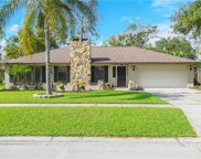 814 Sandalwood Drive, Plant City image