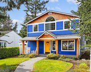 10233 40th Ave SW, Seattle image