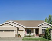 3680  Coldwater Drive, Rocklin image