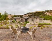 14116 Winged Foot Cir, Valley Center image