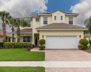 117 NW Willow Grove Avenue, Port Saint Lucie image