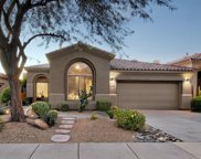 15976 N 111th Place, Scottsdale image