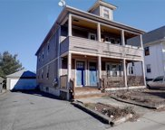 64 - 66 Rochambeau AV, East Side of Prov image