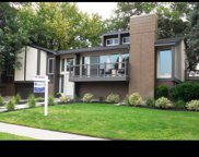 1536 E Greenfield Ave, Murray image