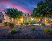 4335 N 179th Drive, Goodyear image