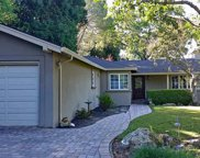 3915 S Peardale Dr, Lafayette image