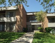 1205 North Sterling Avenue Unit 206, Palatine image