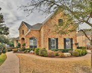 13221 Country Trails Ln, Austin image