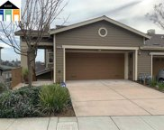 6269 Rocky Point Ct., Oakland image