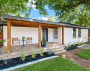 6907 Mockingbird Lane, Dallas image