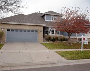 7939 South Buchanan Way, Aurora image