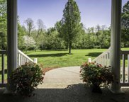 3410 Shady Dell Ct, La Grange image