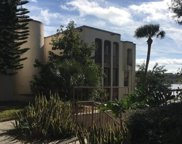514 Orange Drive Unit 36, Altamonte Springs image