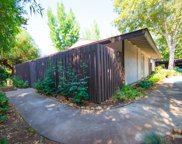 5490 Roundtree Dr F, Concord image