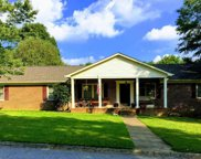 111 Wemberly Drive, Simpsonville image