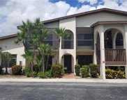 1137 SW 16th TER, Cape Coral image