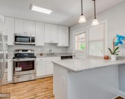 4105 ATMORE PLACE, Temple Hills image