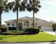 6556 Willow Lake CIR, Fort Myers image
