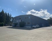 1390 Industrial  Way, Parksville image