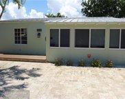809 N Victoria Park Rd, Fort Lauderdale image
