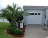 719 Wincrest Court, Conway image