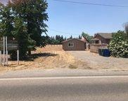 8715 N Chestnut, Fresno image