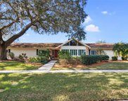 4117 Carrollwood Village Drive, Tampa image