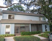 425 Sheoah Boulevard Unit 21, Winter Springs image