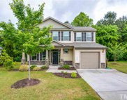 2900 Britmass Drive, Raleigh image