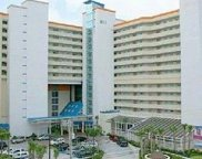 5300 N Ocean Blvd Unit 519, Myrtle Beach image