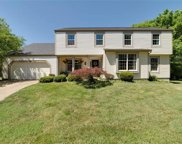 15698 Iron Lake  Court, Chesterfield image