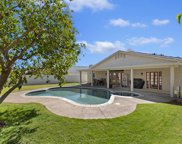 68100 30th Avenue, Cathedral City image