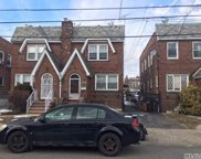 205-23 113th Ave, St. Albans image
