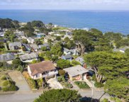 320 10th St, Montara image