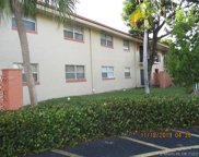 11604 Nw 29th Ct Unit #7C, Coral Springs image