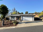 823 Sandy Cove Dr, Rodeo image