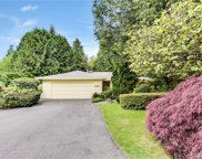 21902 96th Ave SE, Snohomish image