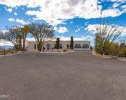 8930 E Wes, Tucson image