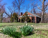 4705 Beaver Ridge Rd Rd, Knoxville image