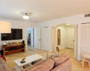 322 Madeira Ave Unit #205, Coral Gables image