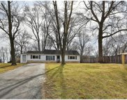 11510 Terry, Maryland Heights image