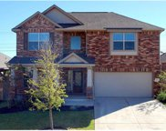 1927 Autumn Run Ln, Round Rock image